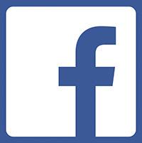 Facebook 200px-a